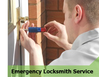 Super Locksmith Services Dallas, TX 972-908-5984